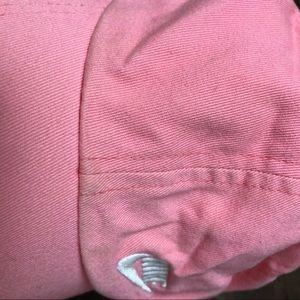Nike Accessories - 🌸Nike Baseball Hat